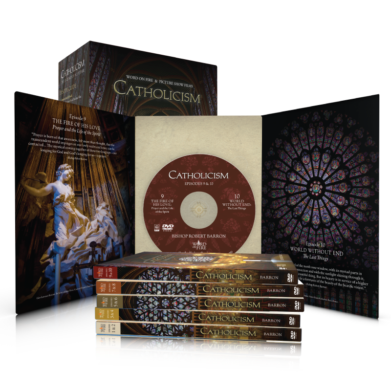 products/Shopify-Catholicism-DVD-with-open-case.png