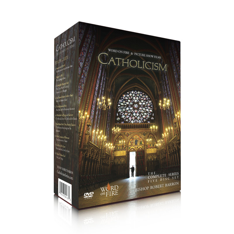 products/Shopify-Catholicism-DVD.png