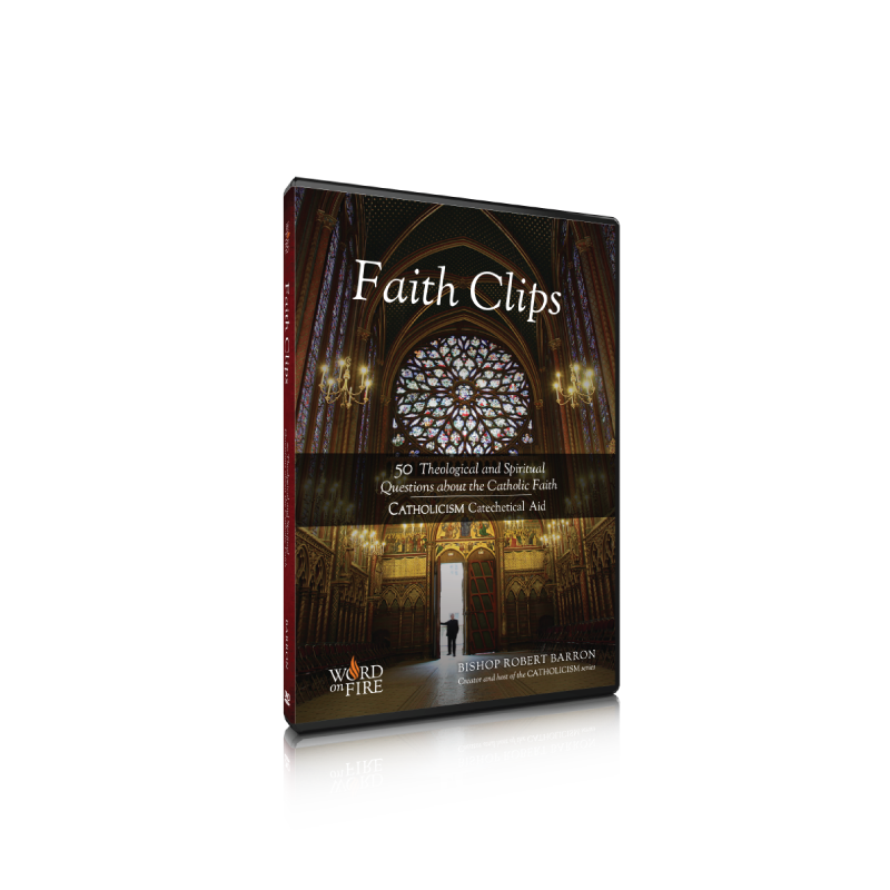 products/Shopify-Catholicism-Faith-Clips.png