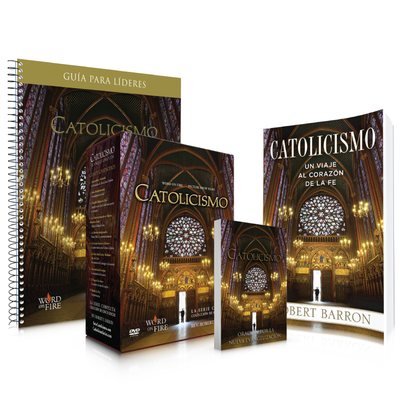 products/Shopify-Catholicism-Leader-Kit-Spanish.png