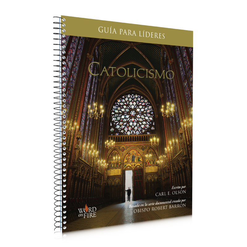 products/Shopify-Catholicism-LeaderGuide-Spanish.png