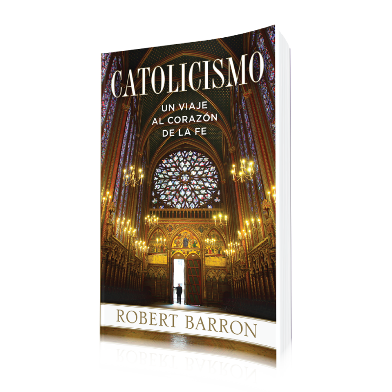 products/Shopify-Catholicism-Spanish2.png