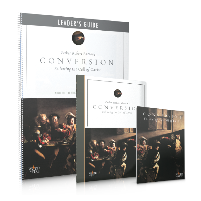 products/Shopify-Conversion-LeaderKit-English.png