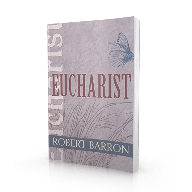 products/Shopify-Eucharist-Book.png