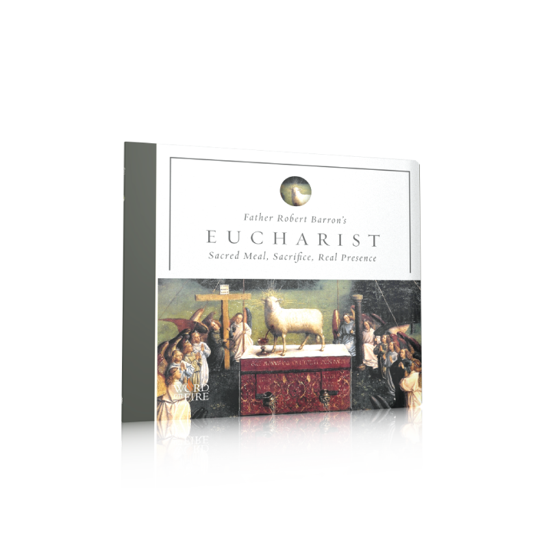 products/Shopify-Eucharist-CD.png