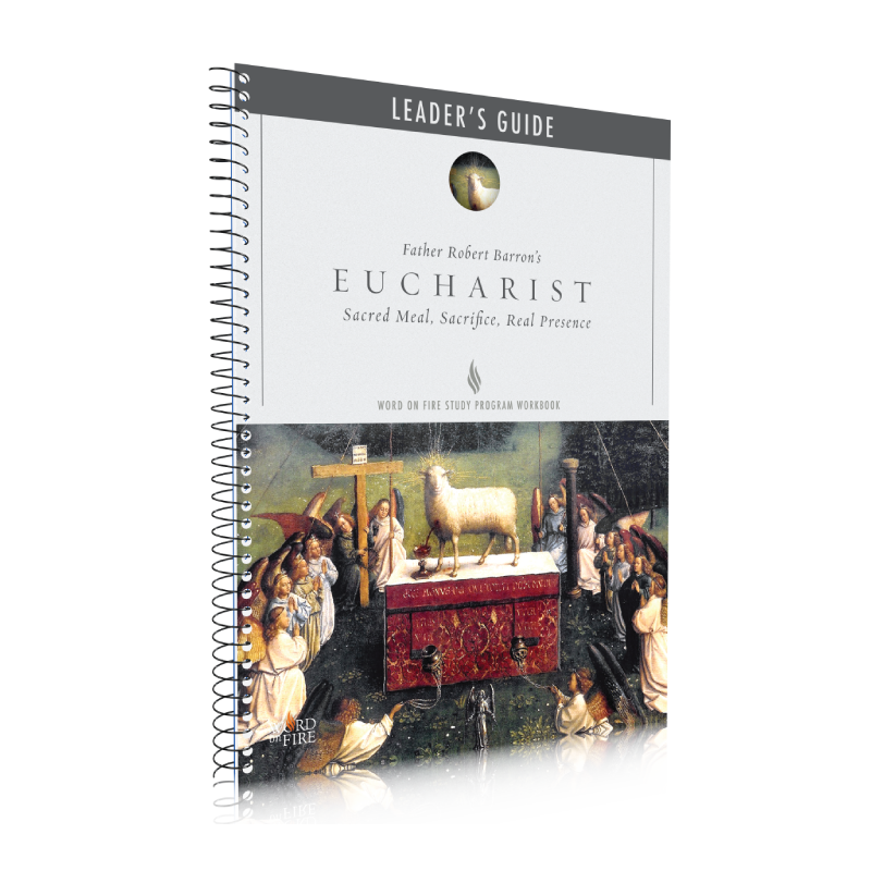 products/Shopify-Eucharist-LeaderGuide-English.png