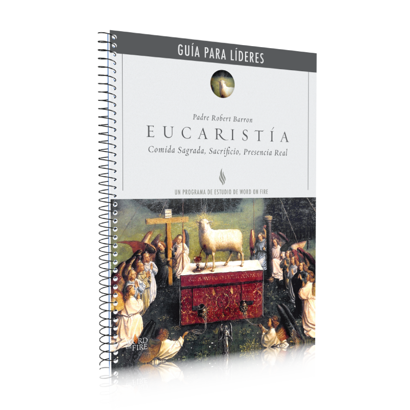 products/Shopify-Eucharist-LeaderGuide-Spanish.png