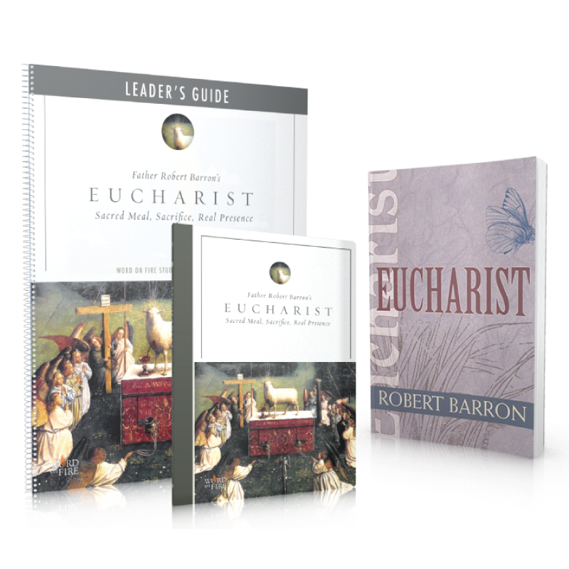 products/Shopify-Eucharist-LeaderKit-English.png
