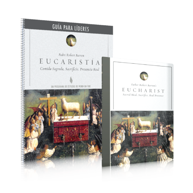 products/Shopify-Eucharist-LeaderKit-Spanish.png
