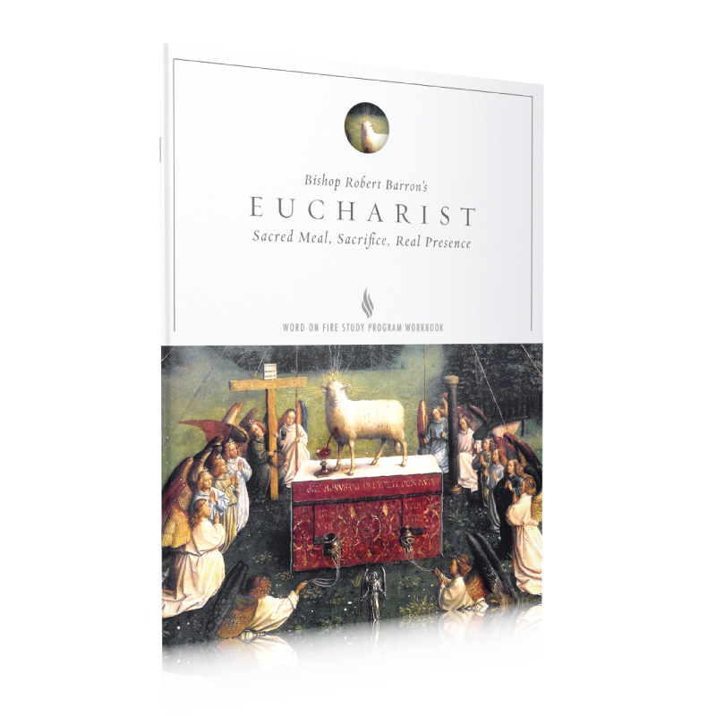 products/Shopify-Eucharist-StudyGuide-English.png