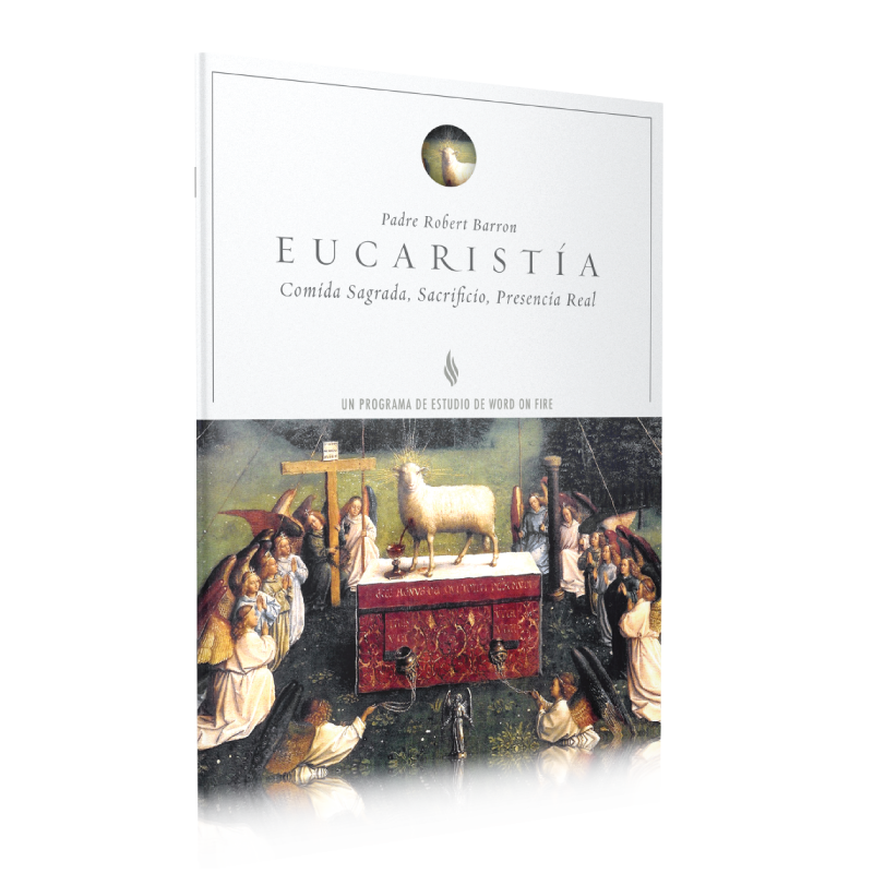 products/Shopify-Eucharist-StudyGuide-Spanish.png