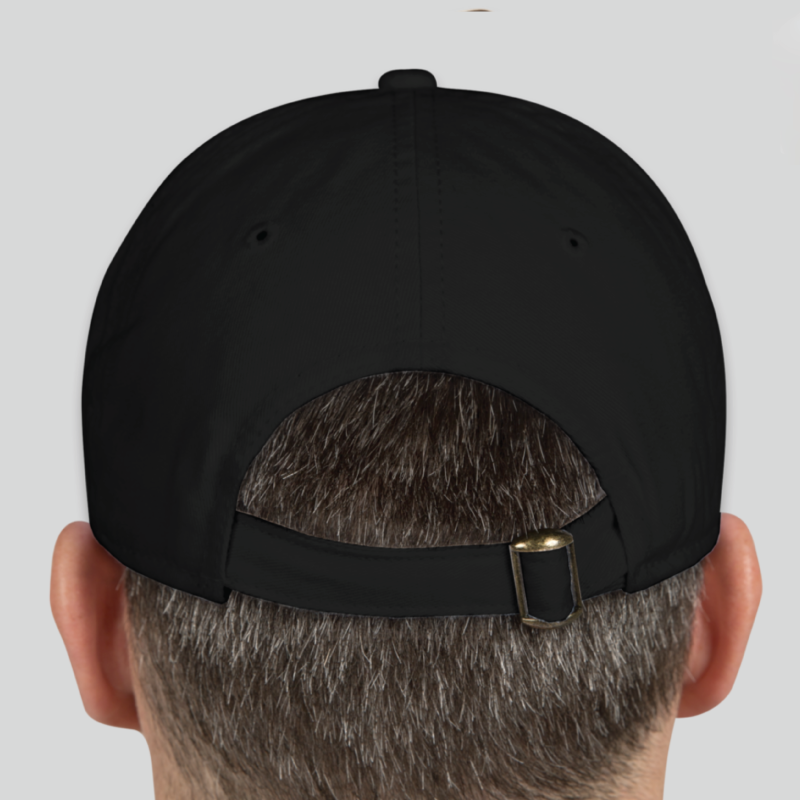 products/Shopify-WOF-Cap-back.png