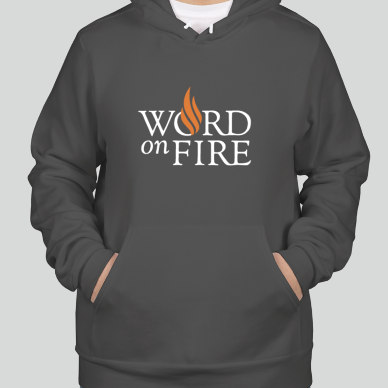 products/Shopify-WOF-Sweatshirt.png