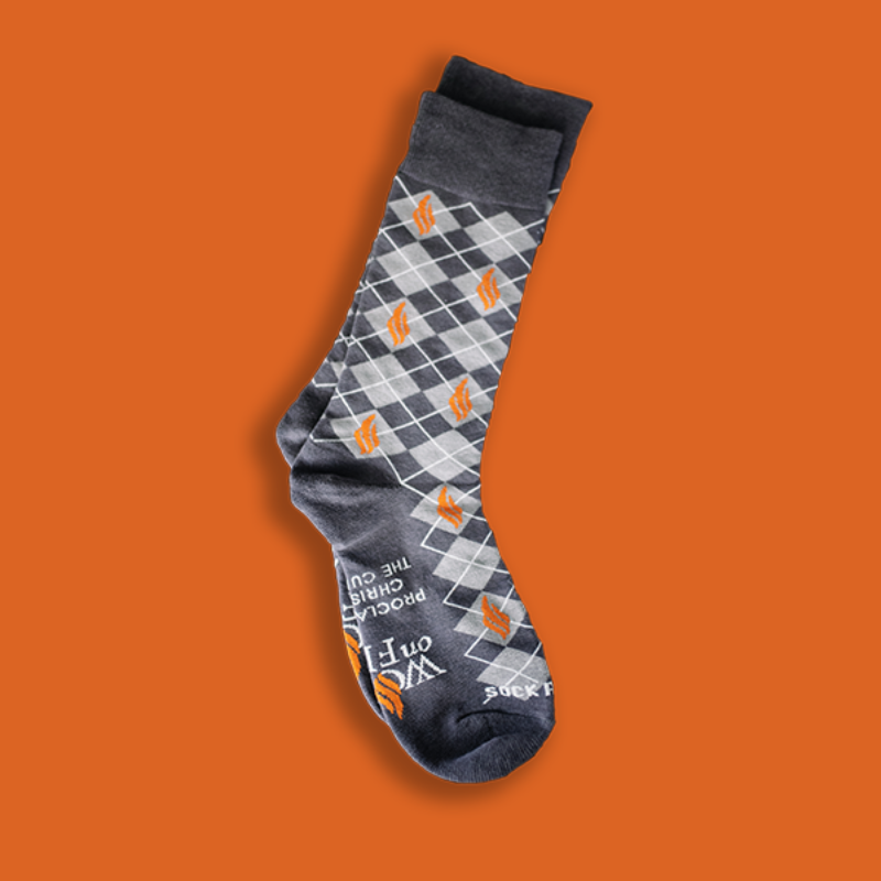products/Socks-WOF.png