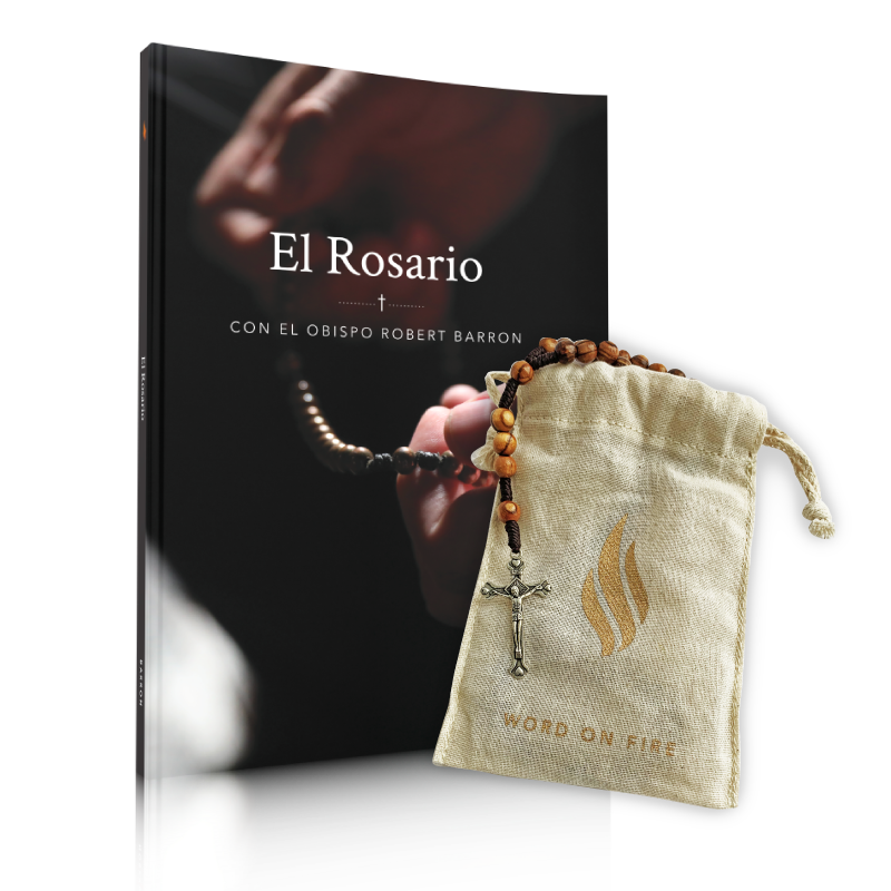 products/Spanish-Book-with-Rosary-and-pouch-angle.png