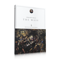 The Mass - Study Guide