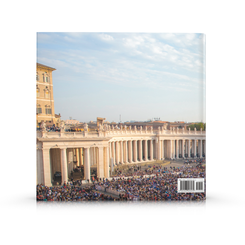products/WFR-Pilgrimage-Book-Back.png