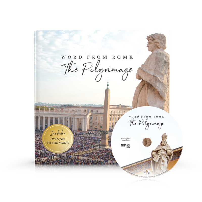 products/WFR-Pilgrimage-Book-Front-with-DVD.png
