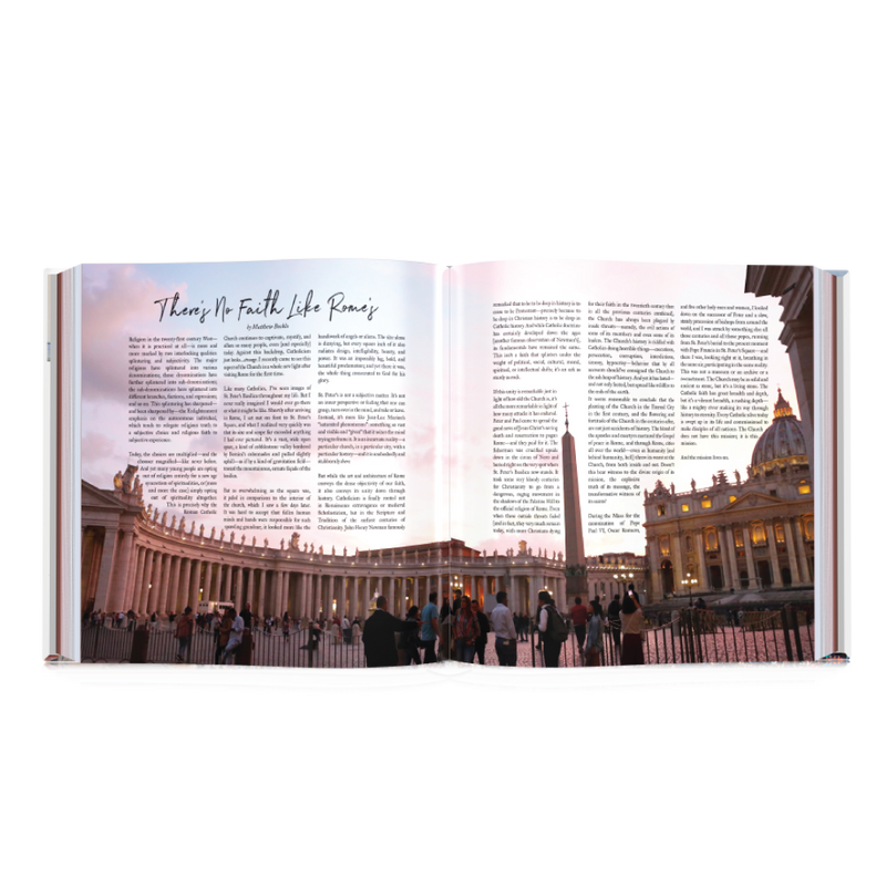 products/WFR-Pilgrimage-Book-Open.png