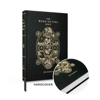 Out of Stock - The Gospels - Hardcover