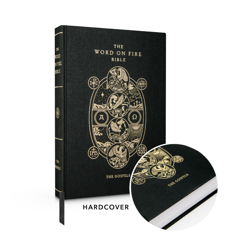 products/WOF-Bible-Hardcover-with-detail-SHOPIFY.png