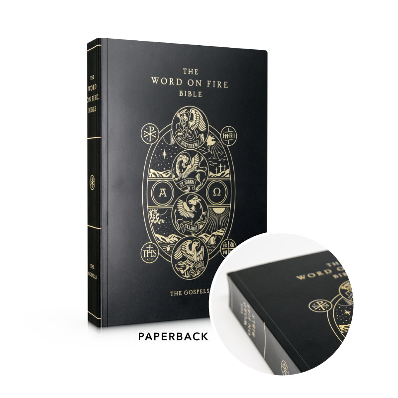 products/WOF-Bible-Paperback-with-detail-SHOPIFY.png