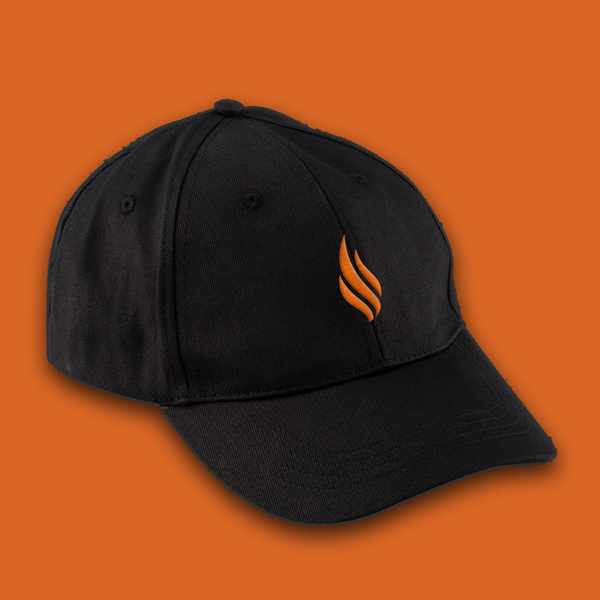 Word on Fire Hat