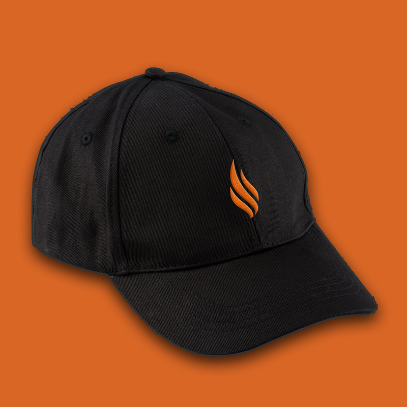 products/WOF-Cap-Orange-BG.png
