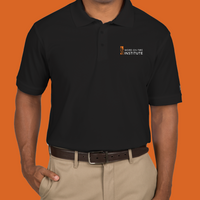 NEW! - Word on Fire Institute Polo