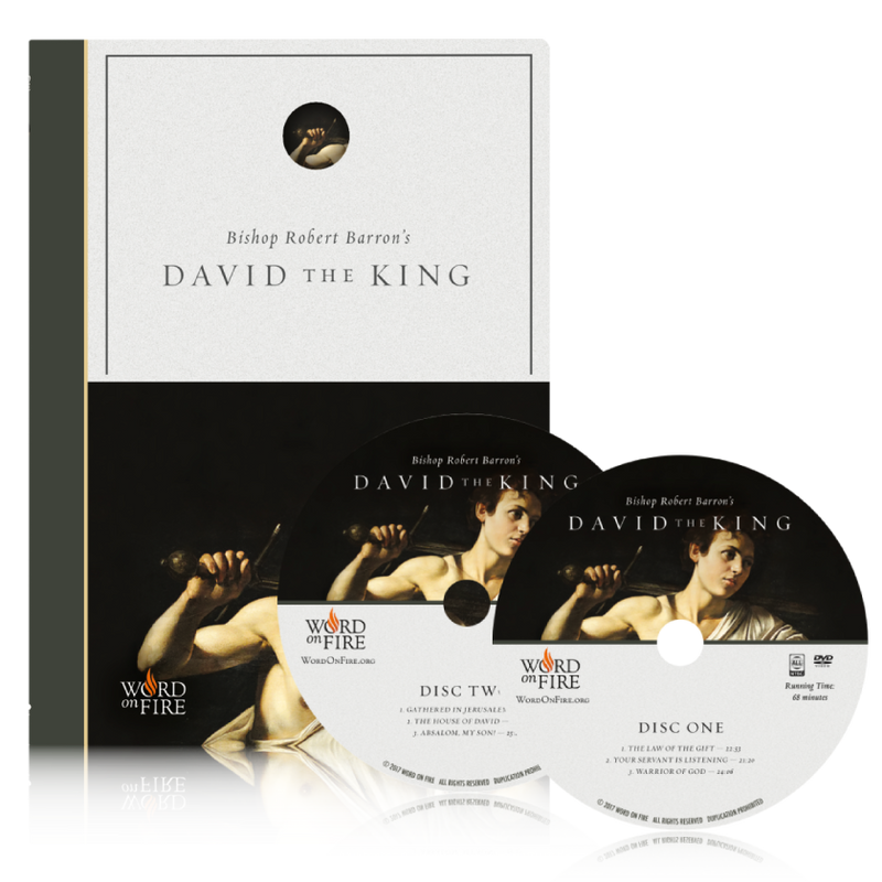 products/dvd-2-discs---david-the-king.png