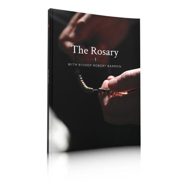 The Rosary with Bishop Barron
