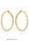 25179BY - 14K Yellow Gold Earring - Pawn212