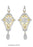 LE114Y-1 - 14K Yellow Earring - Pawn212