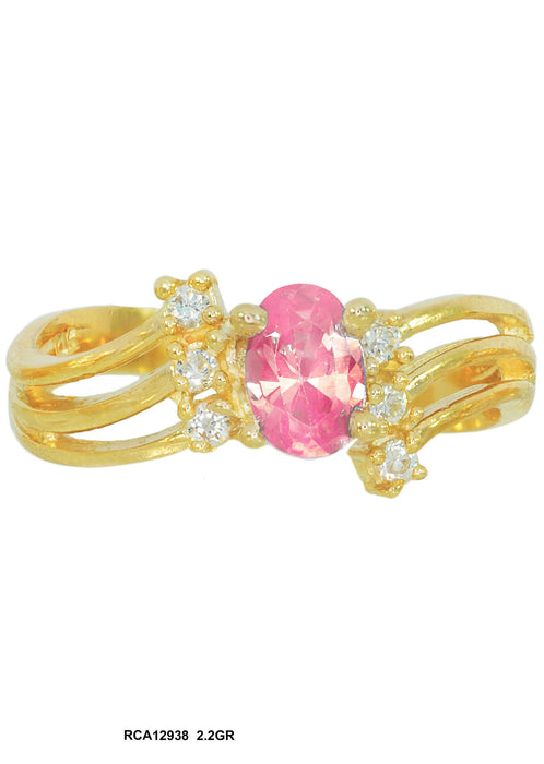 RCA12938 - Assorted Ring