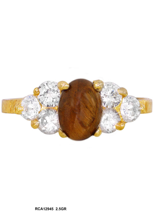 RCA12945 - Assorted Ring