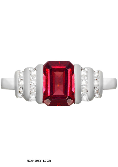 RCA12953 - Assorted Ring