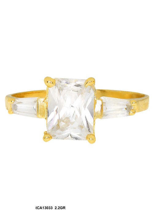 RCA13033 - Assorted Ring