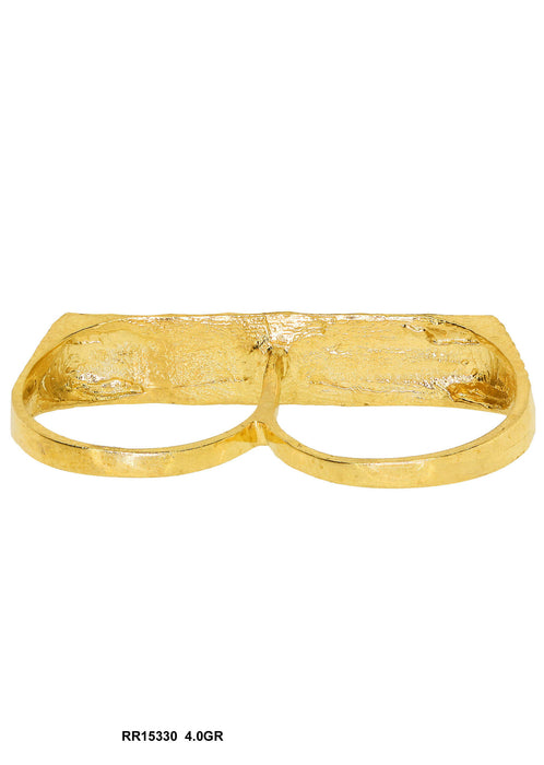 RR15330 - Rectangle Ring