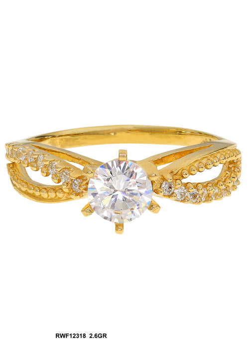 RWF12318 - Fancy Ring