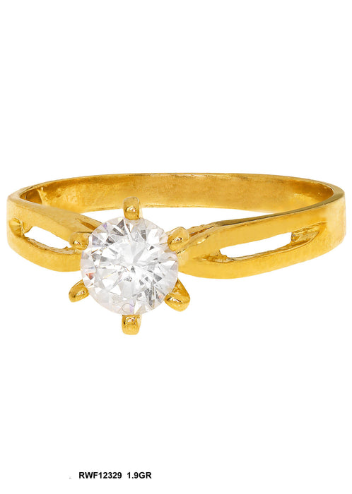 RWF12329 - Fancy Ring