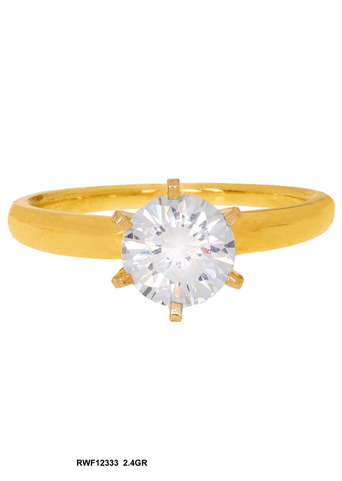 RWF12333 - Fancy Ring
