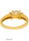 RWF1233 - Fancy Ring