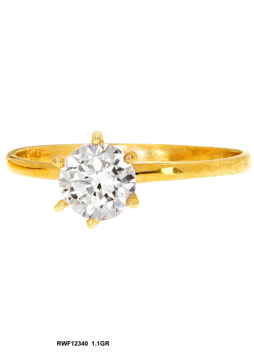 RWF12340 - Fancy Ring