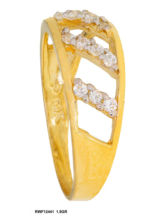 RWF12441 - Fancy Ring