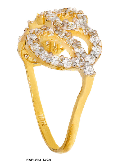 RWF12442 - Fancy Ring