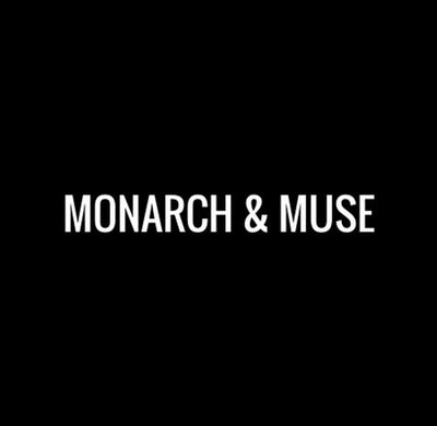 Monarch and Muse