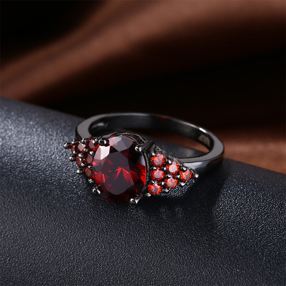 Wedding Rings For Women  FREE SHIPPING and  - 50% off Today
