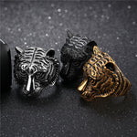 Ring For Men FREE SHIPPING and  - 50% off Today