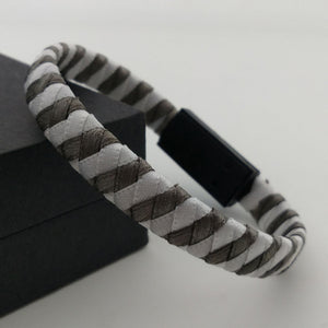 Stylish Bracelet - Phone Charger