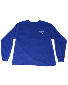 Men's AccesSurf Long Sleeve T